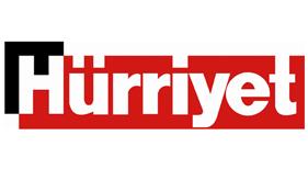 Hürriyet - Bursluluk Sınavı 14 Ocak