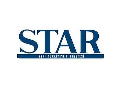 Star - TEOG Stresini Azaltmanın Yolları
