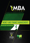 Money and Finance Management