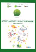 SOES - Astronomi ve Uzay Bilimleri