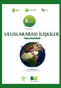 8. sınıf uluslararası ilişkiler