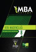 t-MBA Kitapları - Veri Madenciliği